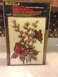 rug hanging kit school house design premium latch or wall x rug hanging kit how to hang an oriental without damaging it
