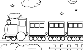 Our coloring page sheets collection is listed by subject matter to help you find what you want easily and quickly. Coloring Pages Train Coloring Sheet Pages Outstanding Free Train Cars Coloring Sheet Fo Train Coloring Pages Coloring Pages For Kids Printable Coloring Pages