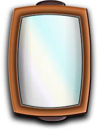 wall mirror clipart. wall mirror clipart l