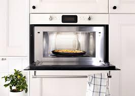 Modern Microwave microwave ovens & microwave bi ovens ikea 8006 by guidejewelry.us