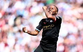 City and tottenham hotspur (17 august 2019): Premier League 19 20 Where To Watch Manchester City Vs Tottenham Hotspur Live Stream Team News And Odds
