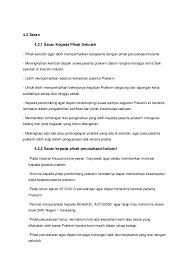 By xixizizi41 august 13, 2021 post a comment contoh judul laporan pkl multimedia cuitan dokter. Laporan Prakerin