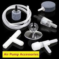 <b>110v</b>-220v YUGE <b>Adjustable Temperature</b> Thermostat Heater Rod ...