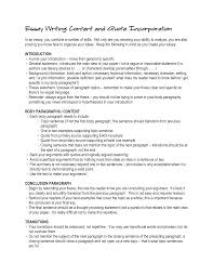 ideas for example essay writing upsr