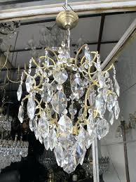czech chandeliers plus um size of crystal chandelier crystal chandelier bohemian chandelier bohemian crystal chandelier antique