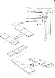 2 post hydraulic car lift wiring diagram wiring diagram and fuse box in ground frame engaging