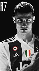 Ronaldo Juventus Wallpaper Hd Download