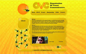 Matt S Web Design Mavdesign Web Design Students Of Uta