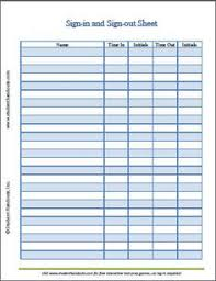 daycare sign in and out sheet download the visitor sign in sign out sheet from vertex42 com