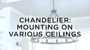 crystal chandelier cleaner chandeliers home improvement marvellous lamps plus modern for foyer chande