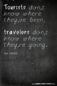 Cod Quotes Extraordinary Travel Quotes Travel Quotes Travelling Pinterest Cod Summer