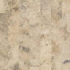 karndean vinyl flooring art select travertine washburn lm07