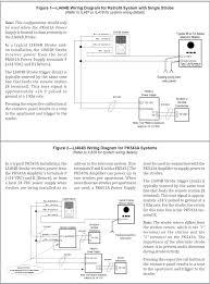 tektone nurse call wiring diagram simple li404b li404b tektone inter tektone nurse call wiring diagram simple li404b li404b tektone inter strobe light