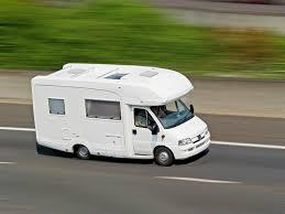 campervan insurance quotes ireland 44billionlater