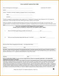 custody agreement examples child custody agreement form ohye mcpgroup co