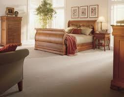 carpet floor bedroom. Beautiful Floor Throughout Carpet Floor Bedroom O
