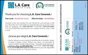 Car Insurance Quotes California Magnificent Car Insurance Quotes California Inspirational La Insurance Policy