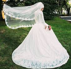 Here are diy tips if you would like a specific theme on some of the sheets, i have few to choose from that i can update the. So You Want To Design Make Your Own Wedding Gown 5 Steps To Perfection Sew Guide