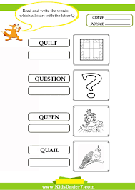 4 letter words that start with q gplusnick pertaining to 4 letter words with q