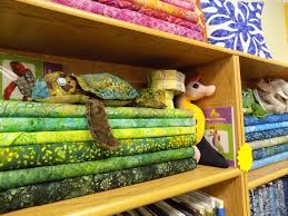 Photos for Sweet Stitches Quilt Shop - Yelp & Photo of Sweet Stitches Quilt Shop - Chesterton, IN, United States Adamdwight.com