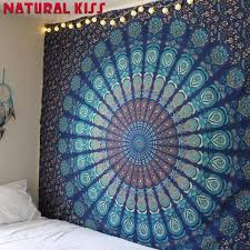 charming wall hanging tapestry home designing inspiration tapestries art break uk modern kits