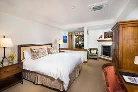 Paradise Inn  Mt Rainier National Park LodgingLodge Room Designs