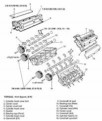 2005 kia amanti engine diagram wiring diagram libraries kia amanti engine diagram wiring diagrams u20222004 kia amanti egr valve vacuum diagram 2005 kia