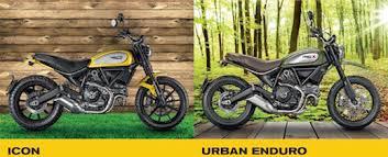 learner ducati scrambler 400 coming motorbike writer