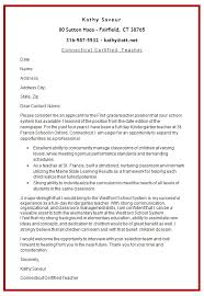 Bunch Ideas Of Badly Written Business Letters Samples Examples Aug