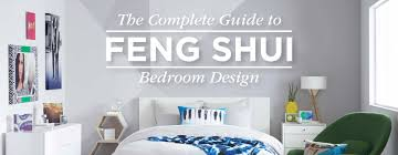 bedroom feng shui design. fengshuiheader bedroom feng shui design
