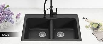 Bathroom Fixtures Denver Stunning Kraus Kitchen Bathroom Sinks And Faucets KrausUSA