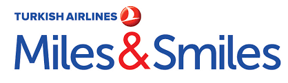 Turkish Airlines Redemption Chart Turkish Airlines Miles Smiles Award Chart Sweet Spots