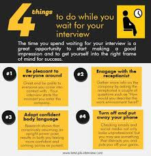 Tips For Interview Free Interview Tips And Techniques