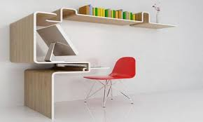 office table design. Desk : Glass Office Table Design Corner Computer Desks For Home Small Laptop Top With Drawers Simple
