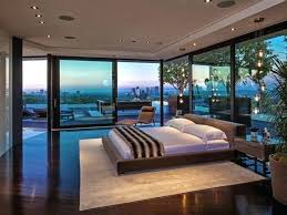 Master Bedrooms In Mansions Photo 6 Of 9 Nice Mansions Bedrooms 6 Luxury  Mansions Master Bedrooms . Master Bedrooms In Mansions ...