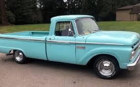 1956-1968 Mercury For Sale | AutaBuy.com