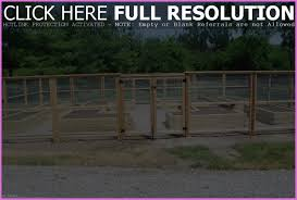 vegetables garden fence ideas for protection. Fence Ideas Vegetable Garden Fascinating Fencing Inspired The With Pic Vegetables For Protection K