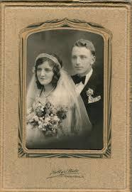 floyd jackson eflin 1908 1964 a grave memorial floyd jackson eflin