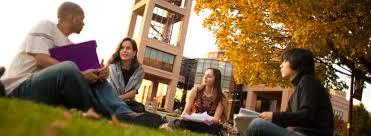 cw      Hofstra University