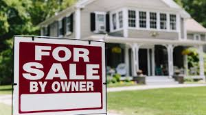 For Sale By Owner How To Buy A Fsbo Home Trulia