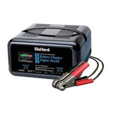 25 unique automatic battery charger ideas on pinterest auto lestronic 2 36 volt charger parts at Powerwise 2 Charger Schematic