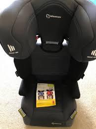 baby car seat car seats gumtree australia inner sydney ultimo 1194020302