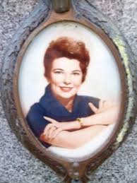 "Beulah Gertrude ""Judy"" Powers Irish (1934-1963) - Find A Grave Memorial"