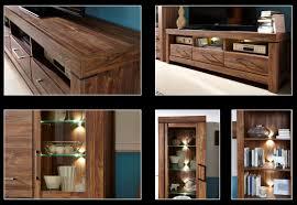 Skanden Esstisch Ausziehbar Tisch Küchentisch Esszimmertisch Akazie