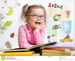 Resultado de imagem para Crianças espertas