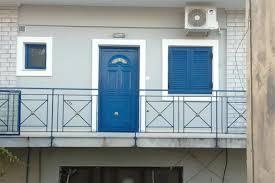 Cozy apartment near corfu city and old town   Kingdom Rental