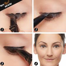 makeup ideas buzzfeed makeup hacks 17 foolproof makeup hacks for really clumsy people