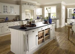 Country Kitchens Country Kitchen White Kitchens U Nongzico