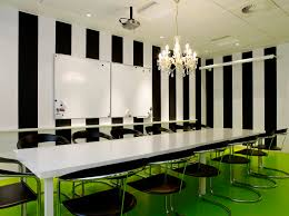 lighting idea. Fantastic Trendy Colorful Conference Room Designs Lighting Idea K