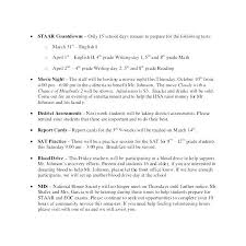 Employee Disciplinary Write Up Form Template Word Doc